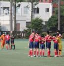 【NEW】U-12クラス 練習会・新入クラブ員 募集について