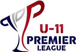 PL_logo_wht-552e7a36v1_site_icon