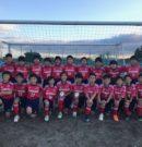 JA東京カップ 第31回東京都5年生サッカー大会   東京都ベスト8!!