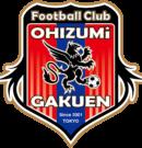 【NEW】GK募集について(U-9,10,11)
