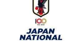 18期生・ 大町 彪悟くん U-15日本代表候補選出!!